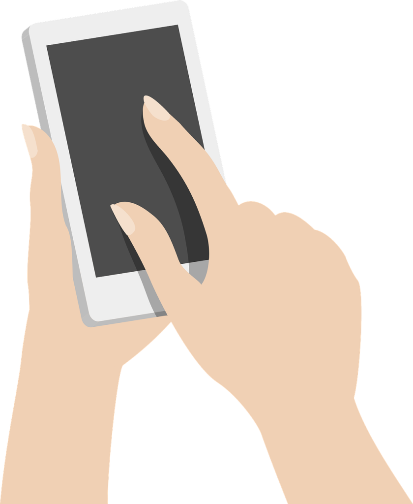 Using your Smart Phone Video Capabilities for Business